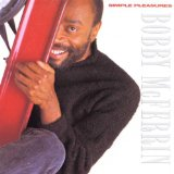 Bobby McFerrin:Don't Worry, Be Happy