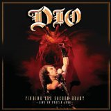 King Of Rock & Roll sheet music by Dio