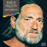 Help Me Make It Through The Night sheet music by Willie Nelson