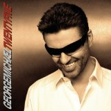 Understand sheet music by George Michael
