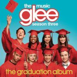 I Won't Give Up sheet music by Glee Cast