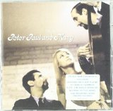 Peter, Paul & Mary:The Cruel War