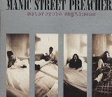 Motorcycle Emptiness sheet music by Manic Street Preachers