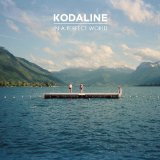 One Day sheet music by Kodaline