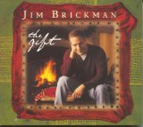 The First Noel sheet music by Jim Brickman