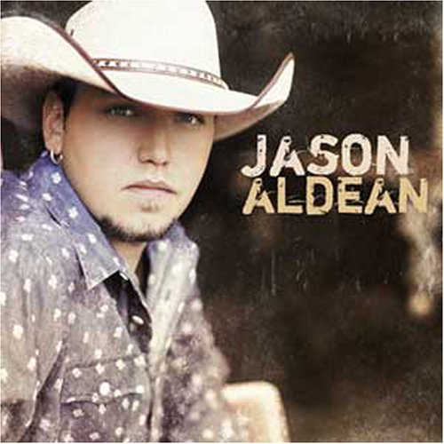 Jason Aldean Why cover art