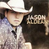 Why sheet music by Jason Aldean