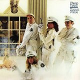 Dream Police sheet music by Cheap Trick