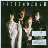 The Pretenders:Talk Of The Town