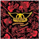 Angel (Aerosmith - Permanent Vacation) Noten