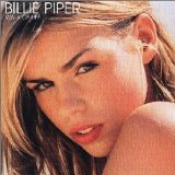 Girlfriend sheet music by Billie Piper