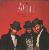 Don't Turn Around sheet music by Aswad