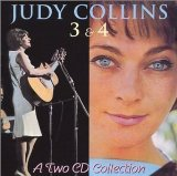 Judy Collins:Turn! Turn! Turn! (To Everything There Is A Season)