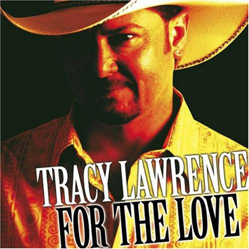 Tracy Lawrence Find Out Who Your Friends Are cover art