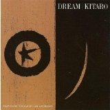 Lady Of Dreams sheet music by Kitaro