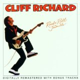Cliff Richard: We Don't Talk Anymore