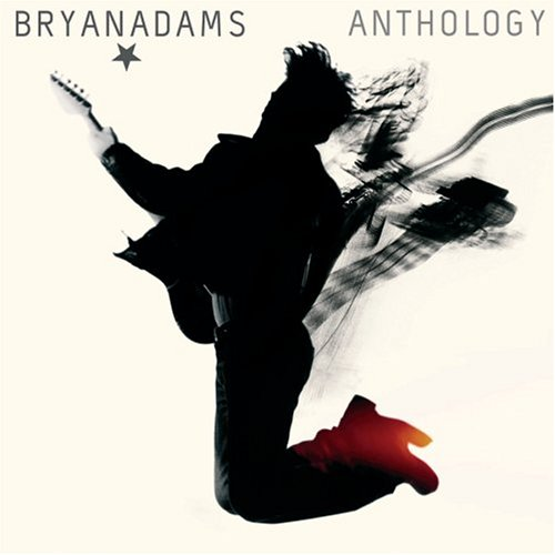 Bryan Adams Here I Am (from Spirit: Stallion Of The Cimarron) cover art