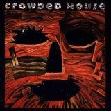 Crowded House:Weather With You