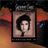 Suzanne Ciani:Celtic Nights
