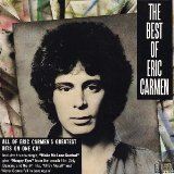 Never Gonna Fall In Love Again sheet music by Eric Carmen