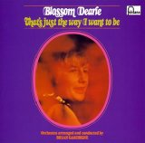 Long Daddy Green sheet music by Blossom Dearie