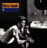 Chris Isaak:Wicked Game