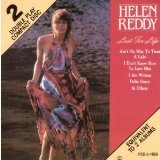 Candle On The Water sheet music by Helen Reddy