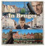 Prologue (from In Bruges) sheet music by Carter Burwell
