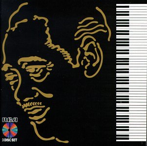 Duke Ellington Raincheck cover art