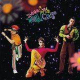 Deee-Lite:Groove Is In The Heart