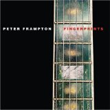 Grab A Chicken (Put It Back) sheet music by Peter Frampton