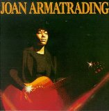Love And Affection sheet music by Joan Armatrading