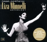 And All That Jazz sheet music by Liza Minnelli