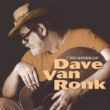 Dave Van Ronk:St. Louis Tickle