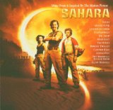 Clint Mansell - Ironclad (from the Motion Picture Sahara)
