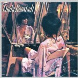 Blue Bayou sheet music by Linda Ronstadt