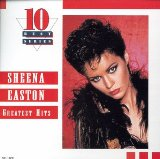 Morning Train (Nine To Five) sheet music by Sheena Easton