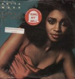 Ring My Bell sheet music by Anita Ward