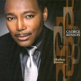 The Ghetto sheet music by George Benson