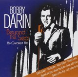 Fly Me To The Moon (In Other Words) sheet music by Bobby Darin