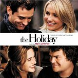 Maestro (from The Holiday) sheet music by Hans Zimmer
