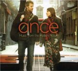 Say It To Me Now (from Once) sheet music by Glen Hansard