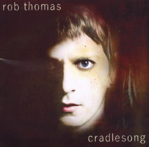 Rob Thomas Her Diamonds cover art