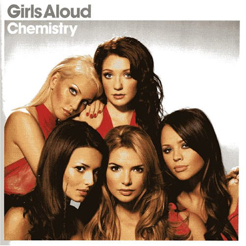 Girls Aloud See The Day cover art
