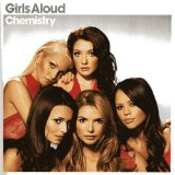 Girls Aloud:See The Day