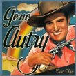 Gene Autry: Dust
