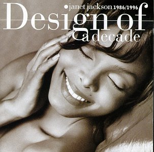 Janet Jackson Nasty cover art