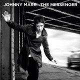 The Messenger sheet music by Johnny Marr