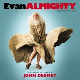 John Debney:Evan And God (from Evan Almighty)