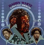 Love's Theme sheet music by Barry White